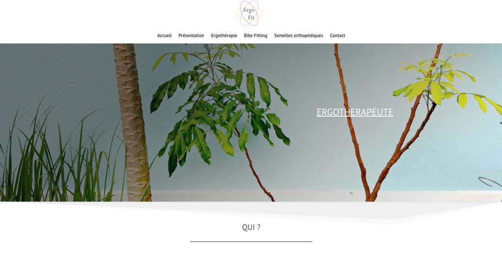 réalisation du site internet krattigerag.ch réalisé par innov-web.ch, création d'un site internet en Valais